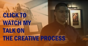 angelo marcos_creative process talk